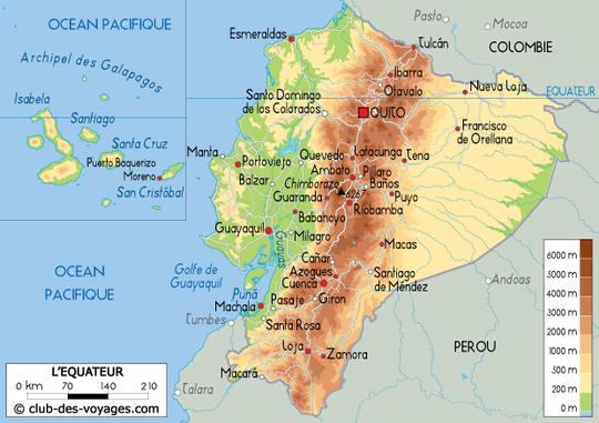 Equateur_3-1459368475