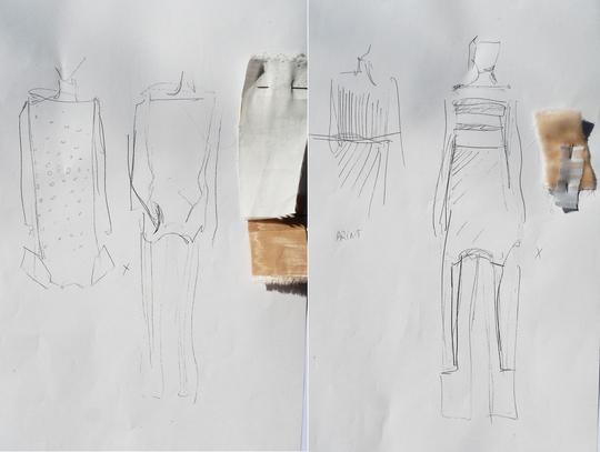 Sketching-1459373267