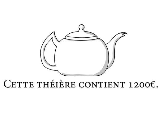 Cette_th_i_re_contient_1200_-1459416134