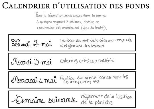 Calendrier_fonds-1459420169