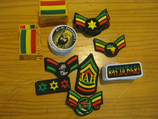 Patches-1459421597