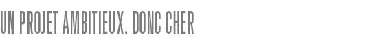 Kkbb_intertitres_projet_cher_540-1459429212