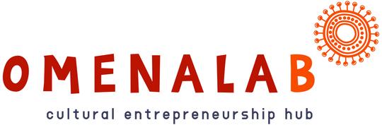 Omendalab-logo-med-res-1-1459429663