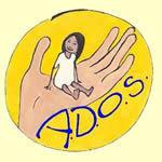 Logo-ados-petit-1459433609