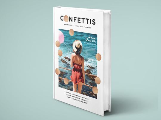 Les-confettis-la-revue-papier-1459435032
