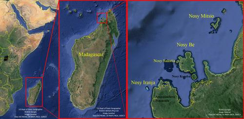 Madagascar_wnw_detail_ge_3.7b.1500px-1459435077