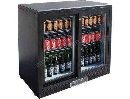 Arriere-bar-refrigere-professionnel-2-portes-vitrees-coulissantes-1459444641