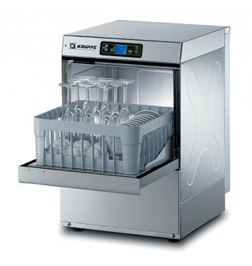 Lave-verres-35x35-special-grande-hauteur-1459445095