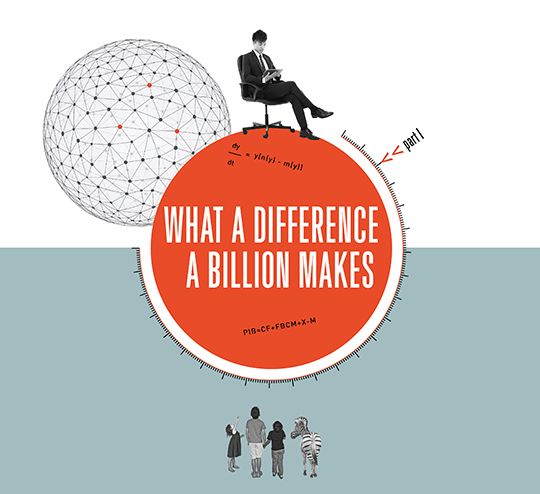 What_a_difference_a_billion_makes_540-1459445602