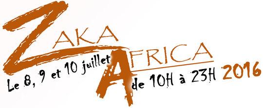 Titre-zaka-africa-copie-1459459228