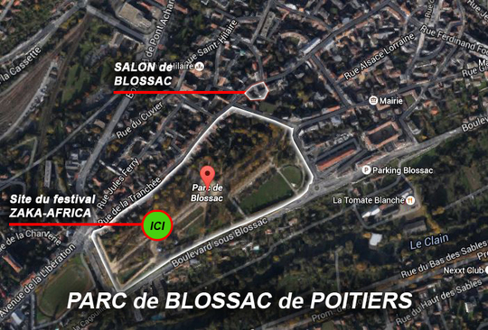 Parc-de-blossac-plan-1459459518