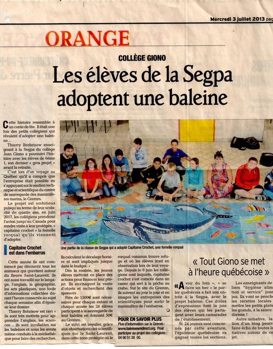 Art1_juin_2012_-_vaucluse_matin-1459460354