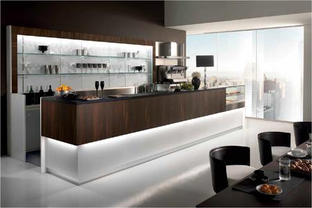 Bar_europrojet-1459460723