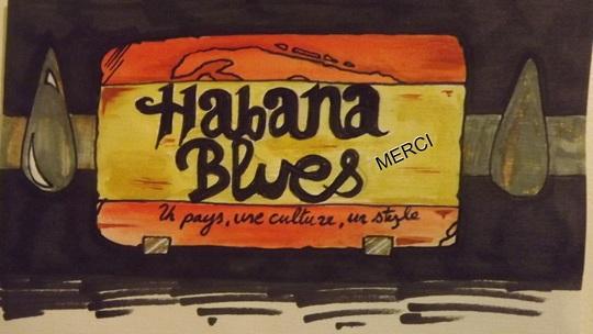 Habana_merci-1459463167