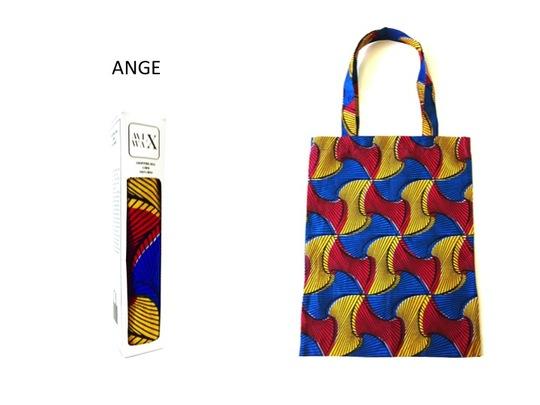 Ange-1459464939