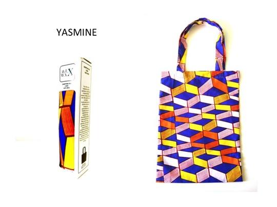 Yasmine-1459465044