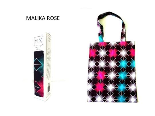 Mailka_rose-1459465215