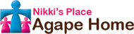 Nikkisplace-logo1-1459499985