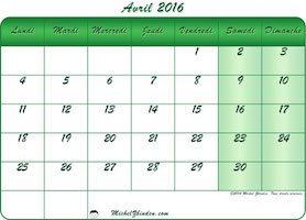 Calendrier-avril-2016-vert-l-1459500584