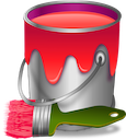 Pot-de-peinture-et-un-pinceau-clipart-illustration-gratuites-1459501862