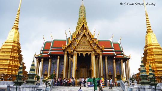 Bangkok_ii_thailande_palais_royal-1459502863