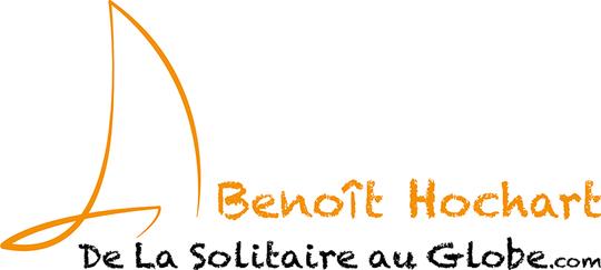 Logo_def_300_dpi-1459502939