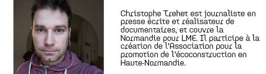 Christophe-1459511716