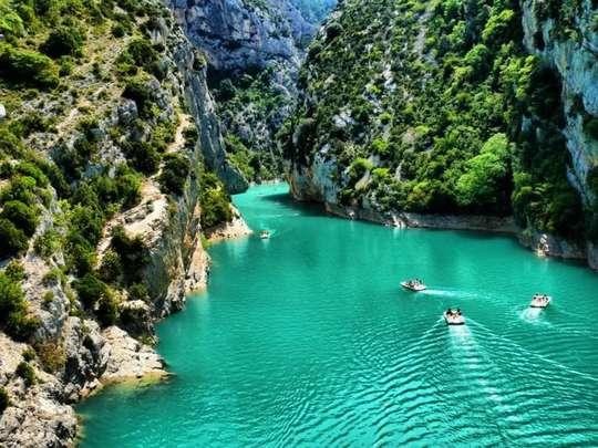 800x600_gorges-du-verdon-36868-1459514897