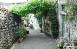 Petite_ruelle-1459521283