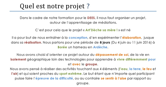Page0001_sansstage-1459521798