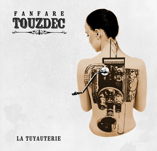 La_tuyauterie_pochette-1459527220