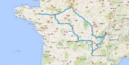 Tour_france_impro-1459548134