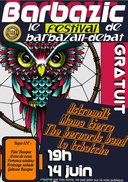 Bbz_fly2-1459582839