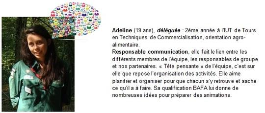 Ade-1459615744