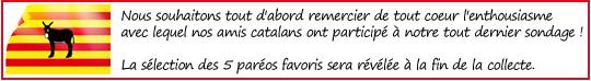 Catalans-merci-1459619372