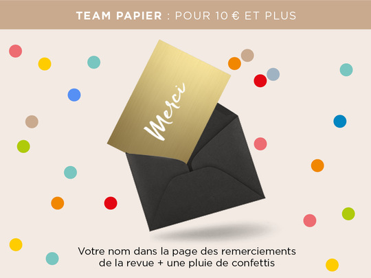 1-team-papier-10-1459696673
