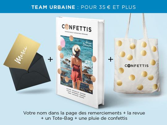 3-team-urbaine-35-1459696696