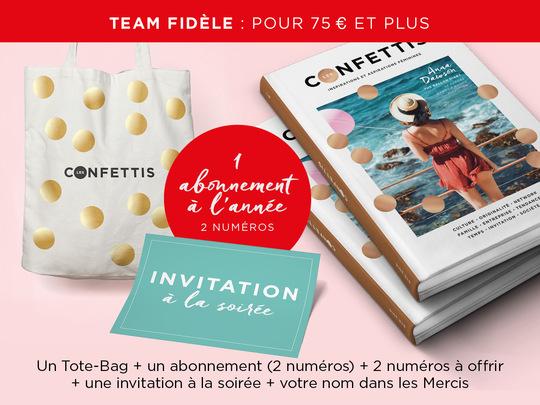 5-team-fidele-75-1459696716