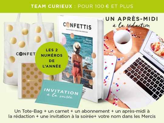 6-team-curieux-100-1459696726