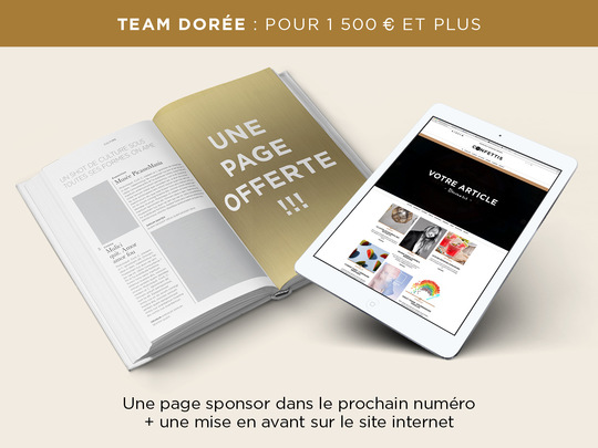 9-team-doree-1500-1459696752