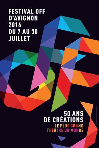 Affiche-off-16-1459706967