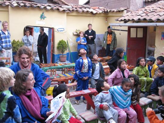 Foto_ni_os_aldea_yanapay-1459709092