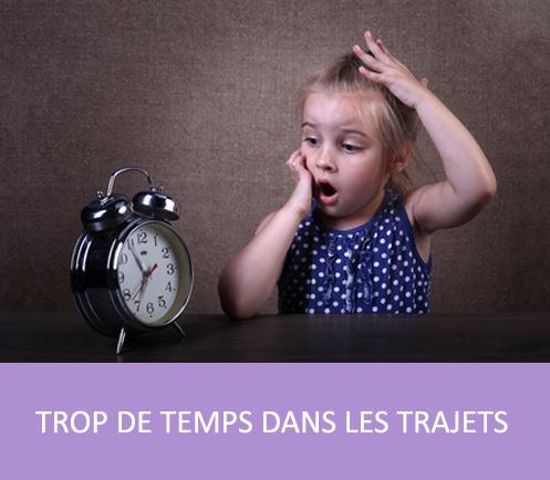 2016-04-04-dmk-trop-de-temps-dans-les-trajets-1459765032