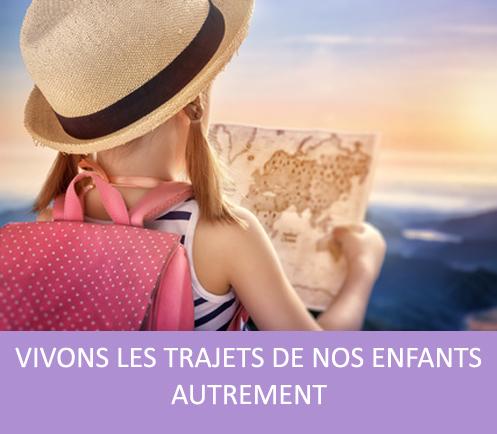 2016-04-04-dmk-enfant-trajets-1459765797