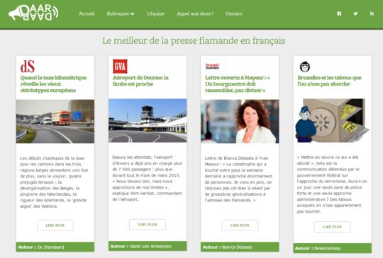 Page_d_accueil-1459780730