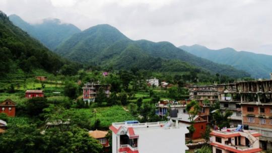 Nepalooooo-1459782482
