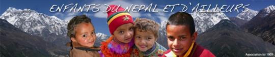 Nepaluuuuu-1459782588