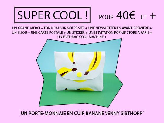 40__banane-1459783413