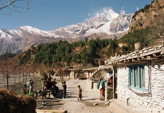 Nepalaaaaaa-1459783634