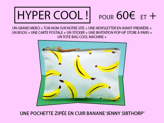 60__banane-1459784323